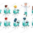 Doctor-Clip-Art-Bundle-Medical-Isometric-People-P4-AurielAki