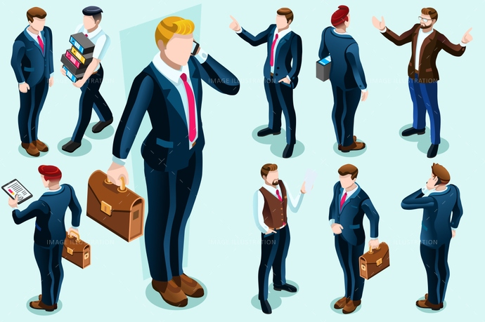 attire, boy, bundle, business, businessman, businessperson, casual, character, chic, Clip Art, clipart, collection, constructor, design, designer, detailed, element, fashion, graphic, guy, hep, hipster, human, icons, illustration, images, isometric, isometric people, isometry, library, logo, male, man, mannequin, model, object, office, pack, people, person, pose, quality, real, room, set, shoes, stand, symbol, trendy, vector