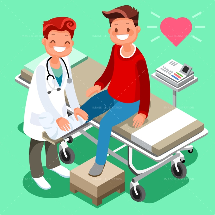 3d, abstract, assistant, bed, boy, cartoon, cast, character, clinic, concept, consultation, degree, design, doctor, drawing, education, family, flat, graphics, happy, healthcare, Hospital, icons, illustration, images, infographic, isometric, male, man, medical, office, orthopedics, patient, people, picture, plaster, presentation, professionals, room, safety, school, smile, smiling, staff, stethoscope, template, vector