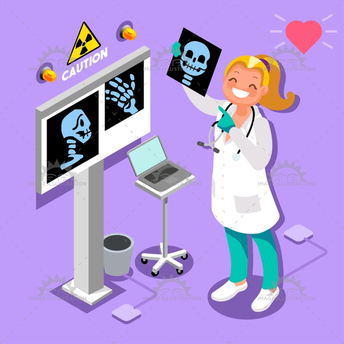 3d, background, brain, breast, cancer, cartoon, character, clinic, clinical, clipart, computer, ct, data, devices, doctor, exam, face, facial expressions, female, flat, happy, healthcare, Hospital, icon, illustration, info, infographic, information, interior, isometric, machine, medical, monitor, mri, patient, people, presentation, professionals, radiology, research, ribbon, room, safety, scan, screen, services, smiling, staff, technology, template, vector, x ray, young