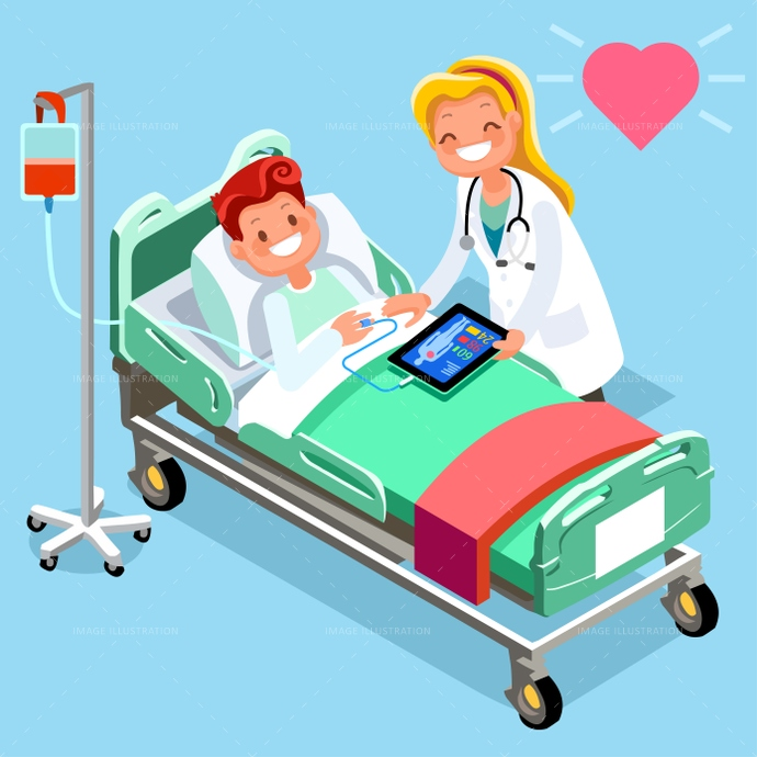 3d, bed, cartoon, character, computer, concept, constructor, consultation, design, diagnostics, Diagram, doctor, education, female, flat, graphics, happy, healthcare, heart, Hospital, illustration, infographic, instruments, isometric, isometric people, layout, male, man, medical, monitor, nurse, office, patient, presentation, professionals, research, room, safety, screen, smiling, staff, stethoscope, surgery, tablet, team, technology, template, vector, workers