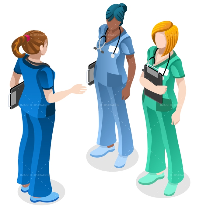 3d, black, blue, care, clinic, clinical, creative, design, doctor, education, female, flat, group, health, healthcare, Hospital, illustration, infographic, isolated, isometric, isometric people, male, man, medic, medical, meeting, modern, nurse, nursing, old, patient, people, person, school, senior, station, stethoscope, student, surgeon, surgery, talking, teacher, teaching, team, turquoise, two, uniform, vector, white, woman