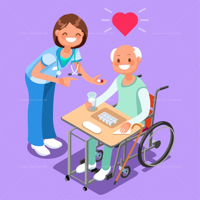 3d, abstract, admit, admitted, background, concept, convalescence, disease, doctor, drug, elderly, exam, female, flat, geriatrics, girl, happy, Hospital, hospitalization, illness, infographic, interior, isometric, male, man, nurse, old, patient, people, pills, recovery, room, safety, smile, smiling, station, stay, stethoscope, taking, team, template, vector, wheelchair, woman, Working, young
