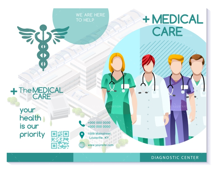 background, basic, blue, branding, brochure, business, care, clean, clinic, design, detail, different, doctor, ease, easily, easy, editable, elderly, element, eps10, flat, flyer, font, health, healthcare, Hospital, idea, illustration, info, information, isometric, isometric people, layout, medical, modern, nurse, patient, people, presentation, professional, simple, simply, template, text, trifold, turquoise, vector, white