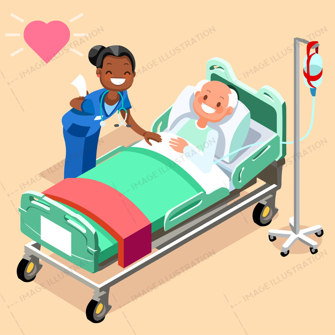 3d, bed, black, care, cartoon, character, clinical, concept, consultation, creative, design, doctor, elderly, emotions, exam, face, facial expressions, family, female, flat, graphic, group, health, healthcare, home, Hospital, icon, illustration, info, infographic, isometric, male, man, medical, medicine, nurse, patient, people, real, room, safety, smiling, stethoscope, talking, team, template, vector, Working, young