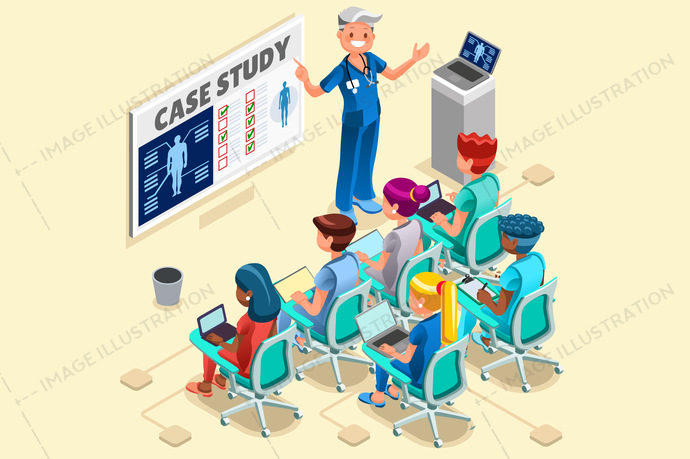 black, breast, cancer, cartoon, case study, character, class, clinical, cool, data, doctors, drug, event, exam, female, flat design, funny, group, healthcare, icon, illustration, inforaphic, isometric, leader, learning, lesson, male, medical, meeting, nursery, nurses, patient, people, person, reunion, safety, school, senior, sign, software, staff, student, symbol, teacher, teaching, team, template, test, trendy, vector, Working, young