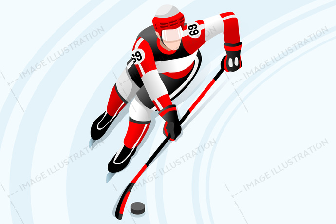 2018, 3d, athlete, cartoon, character, competition, design, equipment, european, federation, figure, flat, games, goal, gold, helmet, hockey, ice, icon, illustration, infographic, international, isolated, isometric, kids, korea, logo, male, man, medal, olympic spirit, outdoor, people, person, player, puck, pyeongchang, rink, skater, skates, skating, speed, sport, sportsman, stick, symbol, teamwork, vector, winner, winter