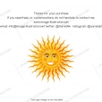 image-illustration-aurielaki-thank-you-sun-logo-1