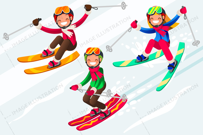 3d, book, boy, cartoon, characters, cheerful, children, christmas, clothes, december, downhill, enjoy, equipment, family, flat design, fun, funny, girl, happy, holidays, illustration, isometric, kids, landscape, love, new year, outdoor, people, play, portrait, recreation, resort, season, skier, skiing, skis, snow, snowboard, son, sports, together, vacations, vector, warming, winter, young