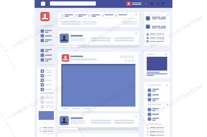 browser, business, company, concept, design, element, facebook, flat, form, forum, frame, graphics, icon, illustration, infographic, interface, internet, landing, laptop, layout, log, media, network, on line, page, portal, profile, search, set, sign, site, sketch, social, store, template, user, vector, web, web page, website, wire frame