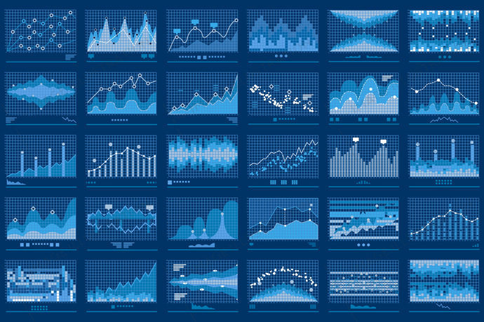 analysis, background, banner, bar, business, candle, chart, collection, concept, currency, data, design, development, Diagram, economic, exchange, finance, financial, flat, graph, graphic, group, growing, growth, icon, illustration, info, infochart, infographic, information, investment, line, market, money, plan, progress, rate, report, set, sign, statistic, stick, stock, success, symbol, trade, trend, vector, web
