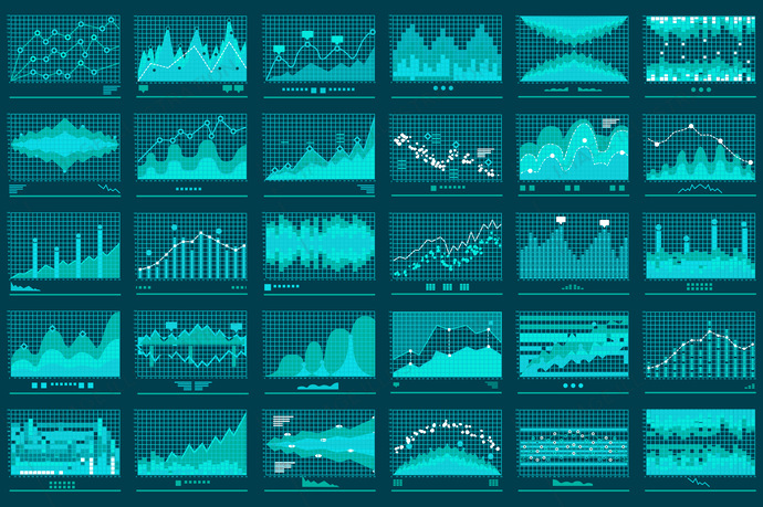 algorithm, analysis, background, banner, bar, business, candle, chart, collection, concept, currency, data, design, development, diagram chart, economic, element, exchange, finance, financial, flat, graph, graphic, growth, icon, illustration, info, infochart, infographic, information, investment, isolated, line, market, money, plan, progress, rate, report, set, sign, statistic, stock, success, symbol, template, trade, trend, vector, web