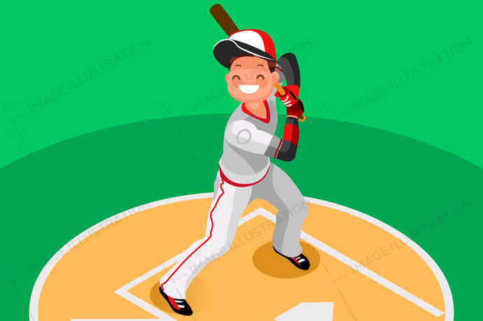 3d, backdrop, background, ball, base, baseball, bat, boy, cartoon, cc, champion, championship, character, Clip Art, clipart, college, concept, design, diamond, element, field, flat, games, icon, illustration, illustrator, infographic, isolated, isometric people, logo, male, man, mascot, mlb, people, player, poster, school, silhouette, softball, sport, stadium, swing, symbol, team, usa, vector, wallpaper