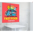 Food-Truck-Fast-Food-Restaurant-Delivery-Service-Vector-Logo-AurielAki_2