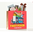 Food-Truck-Fast-Food-Restaurant-Delivery-Service-Vector-Logo-AurielAki_3