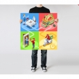 Food-Truck-Mexican-Burrito-Home-Delivery-Vector-Isometric-People-AurielAki_2