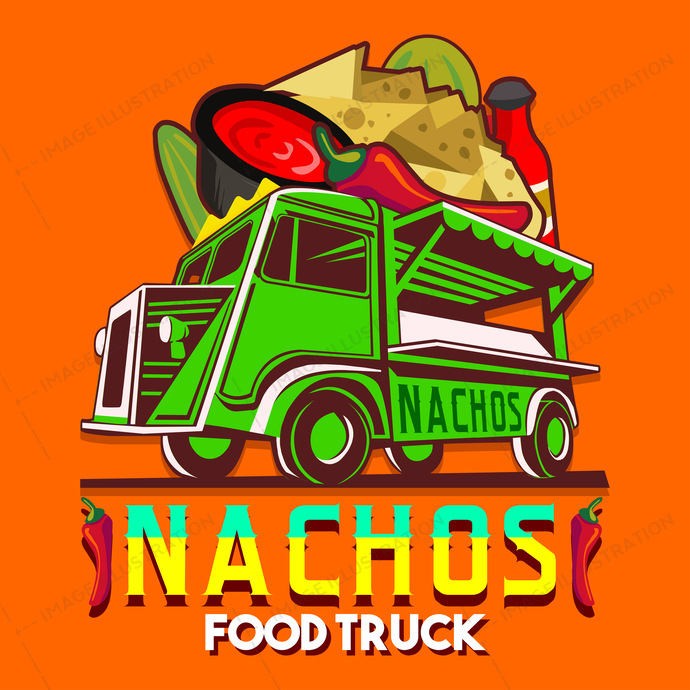 ads, advertise, background, badge, business, car, catering, chili, classic, delivery, design, dinner, driving, eat, eatery, fast, festival, food, fork, front, graphic, hipster, icon, illustration, isolated, jalapeno, label, logo, logotype, lunch, meal, mexican, mobile, nacho, old, pepper, restaurant, round, service, shop, signs, street, summer, symbol, taco, truck, van, vector, vintage