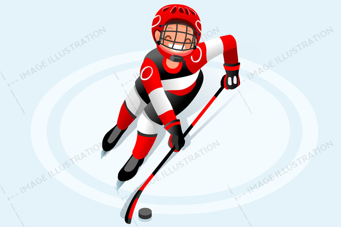 3d, background, boy, canada, cartoon, cc, character, Clip Art, clipart, design, element, equipment, federation, field, flat, games, gloves, gold, guy, hockey, ice, icon, illustration, illustrator, infographic, isolated, isometric people, kids, logo, male, man, medal, net, olympics, people, player, poster, puck, rink, skater, skates, skating, sports, symbol, team, usa, vector, wallpaper, winner, winter