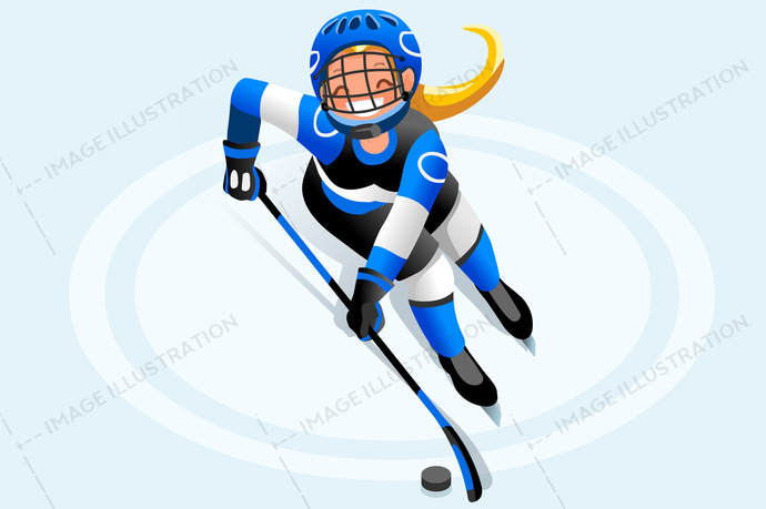 3d, background, canada, cartoon, cc, character, Clip Art, clipart, design, element, equipment, federation, female, field, flat, games, girl, gloves, gold, hockey, ice, icon, illustration, illustrator, infographic, isolated, isometric people, kids, logo, medal, net, olympics, people, player, poster, puck, rink, skater, skates, skating, sports, symbol, team, usa, vector, wallpaper, winner, winter, woman