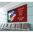 Russia World Cup Bundle